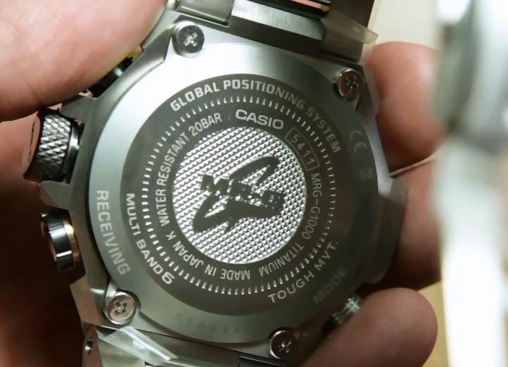 MRG-G1000D-1A-009