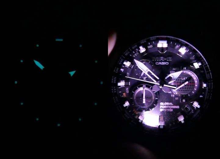 MRG-G1000D-1A-009a