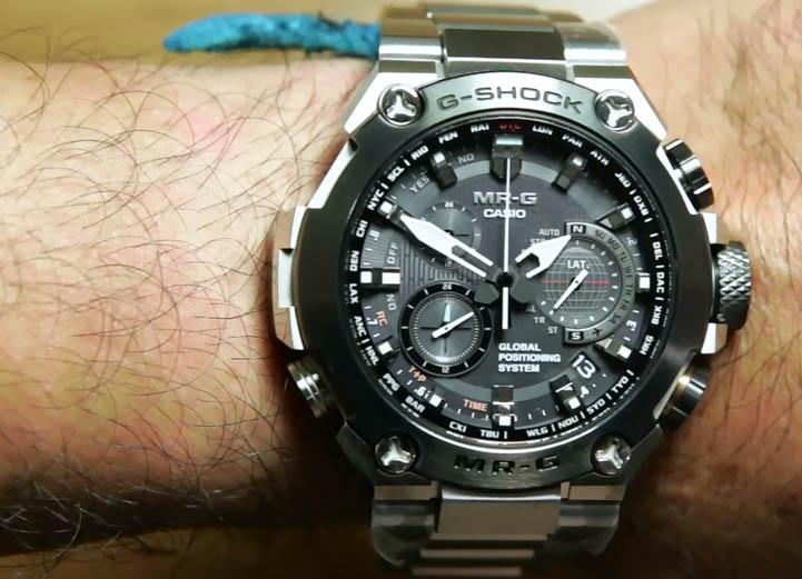 MRG-G1000D-1A-009b