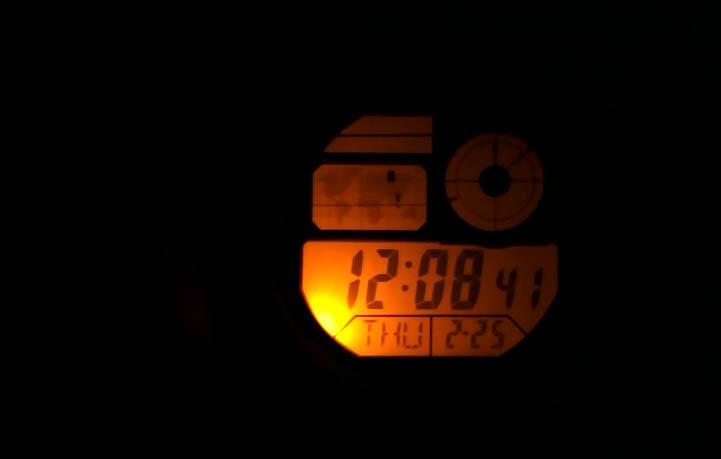 AE-2100W-4AV-008