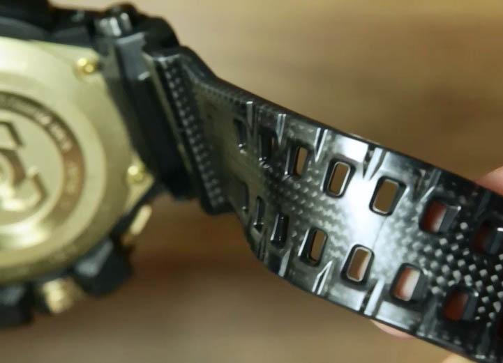 GPW-1000TBS-1A-006