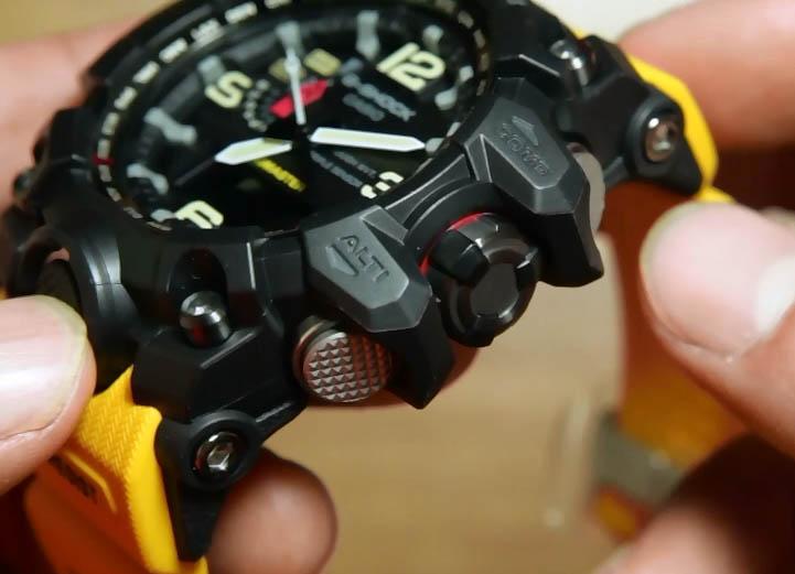 GWG-1000-1A9-003a