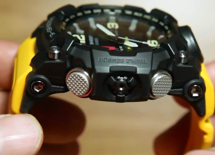 GWG-1000-1A9-004