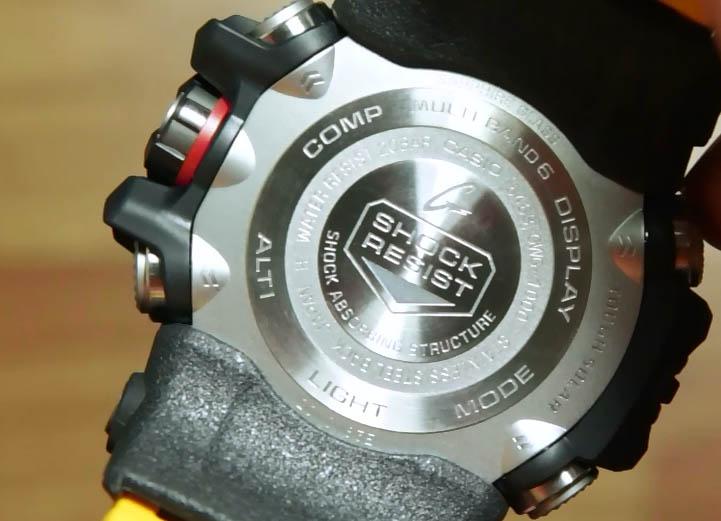GWG-1000-1A9-006
