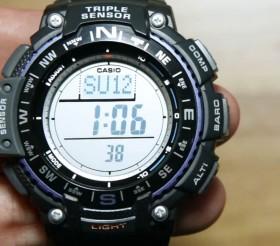 sgw-1000-1a-001