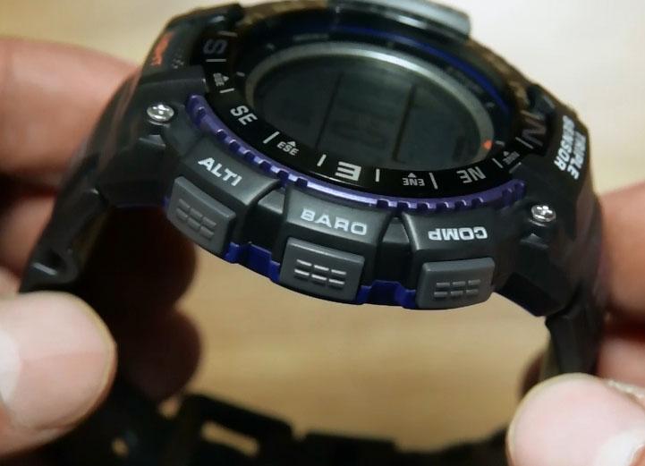 sgw-1000-1a-003