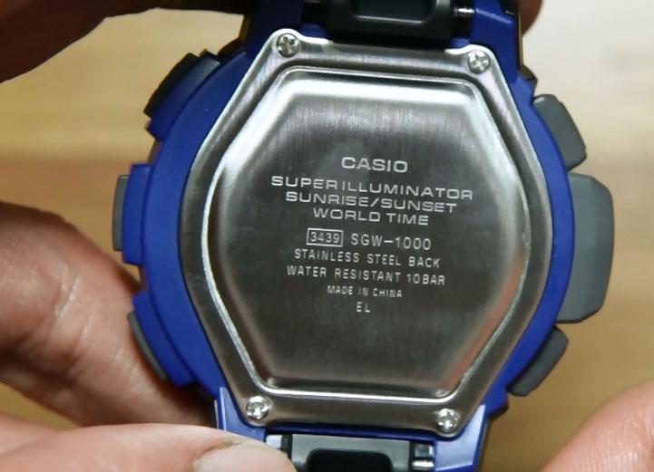 sgw-1000-1a-005