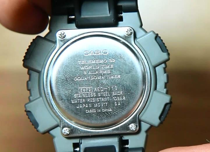 AEQ-110W-1AV-006