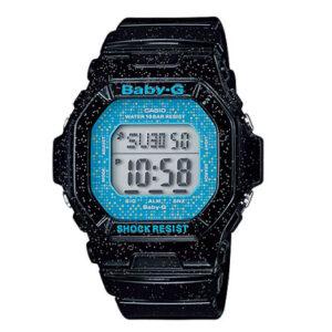 BG-5600GL-1