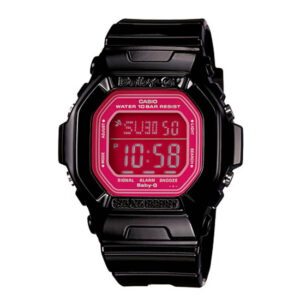 BG-5601-1