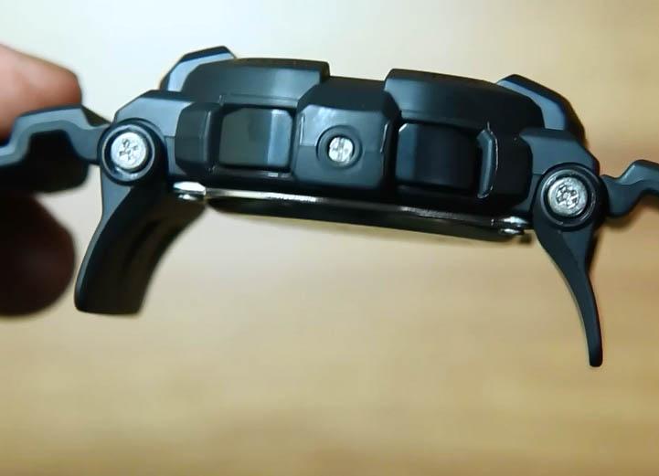 GD-350-1B-008