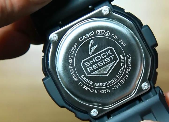 GD-350-1B-009