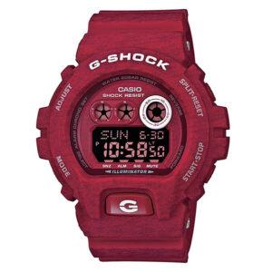GD-X6900HT-4
