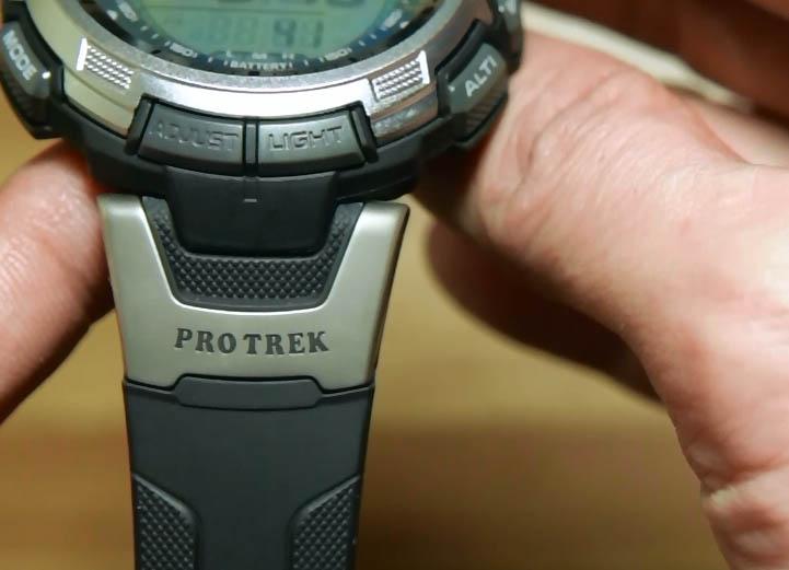 PRG-110-1V-002