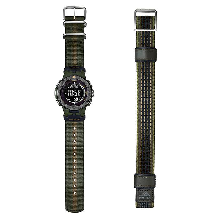 PRW-3100G-3-strap