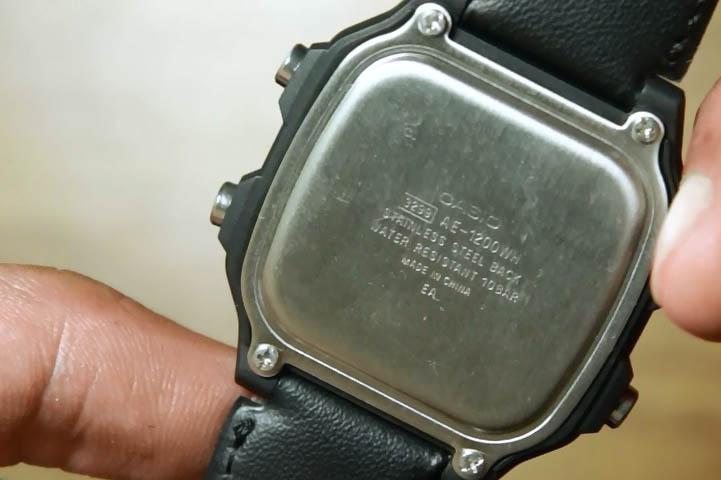 AE-1200WHB-1BV-006
