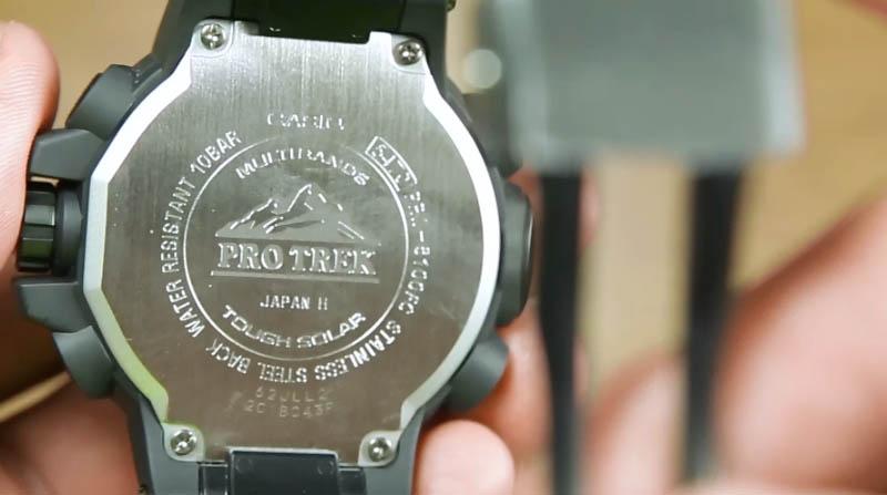 prw-6100fc-1-g