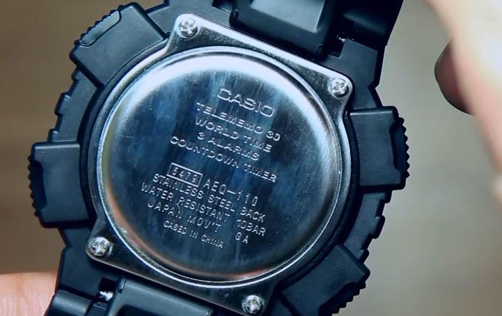 AEQ-110BW-9AV-007