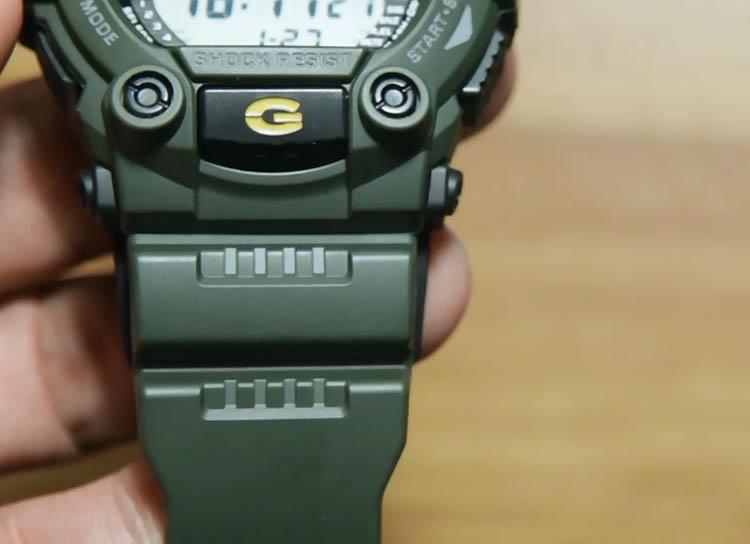 G-7900-3-002