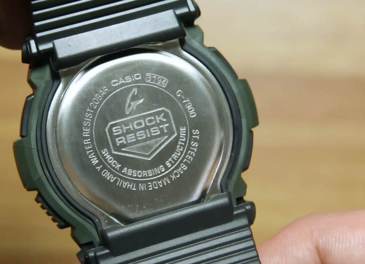 G-7900-3-008