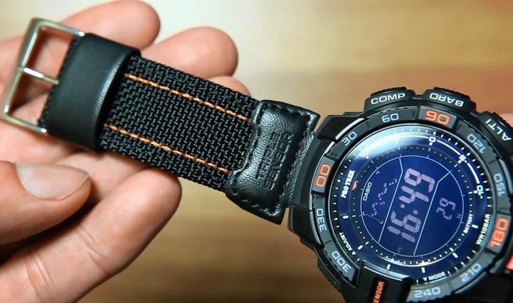 Сколько стоит часы ledfort