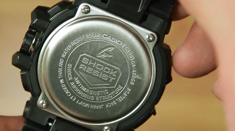 GA-400GB-1A-h