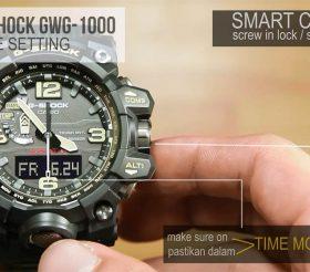GWG-1000-time-setting-a