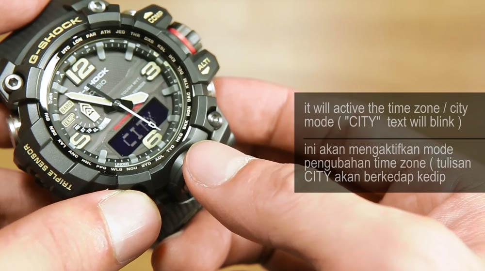 GWG-1000-time-setting-c