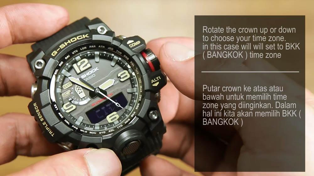 GWG-1000-time-setting-e