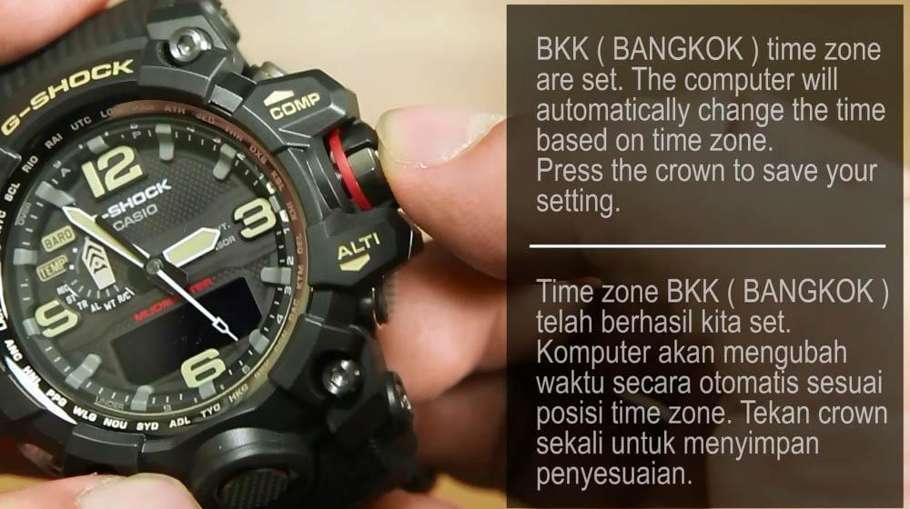 GWG-1000-time-setting-f