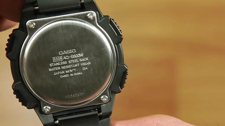 AQ-S800W-1BV-h