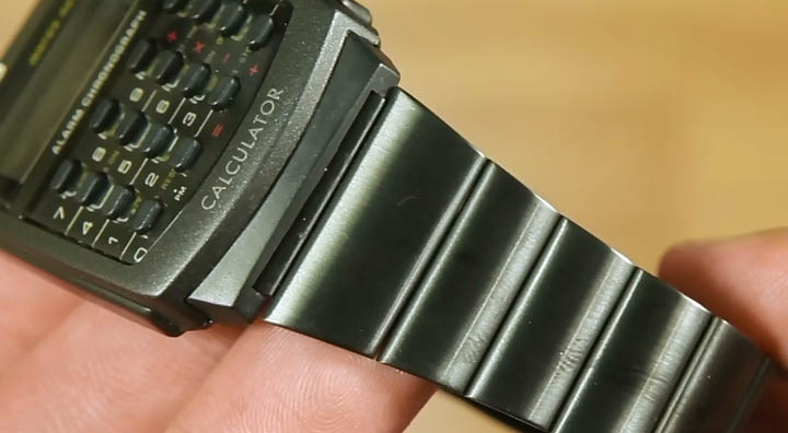 CA-506B-1A-f