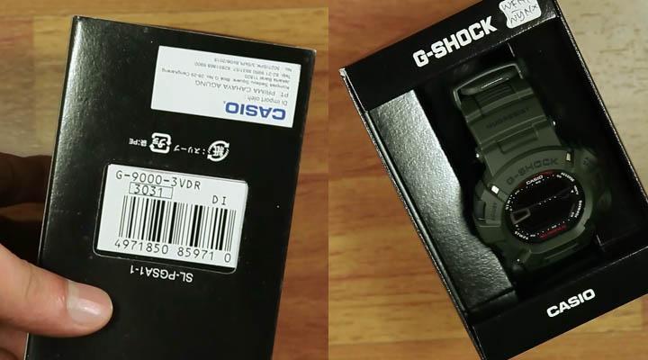G-9000-3-a