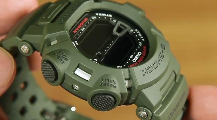 G-9000-3-e