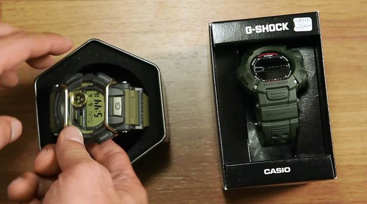 G-9000-3-vs-gd-400-9-b