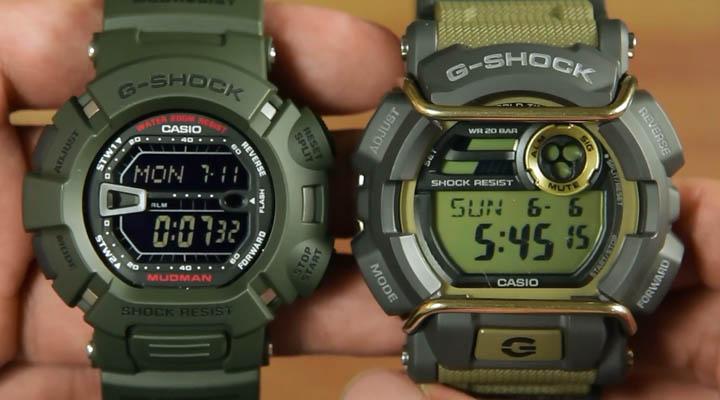 G-9000-3-vs-gd-400-9-c