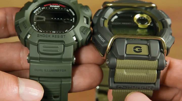 G-9000-3-vs-gd-400-9-d