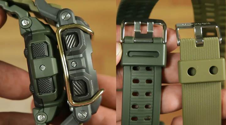 G-9000-3-vs-gd-400-9-f