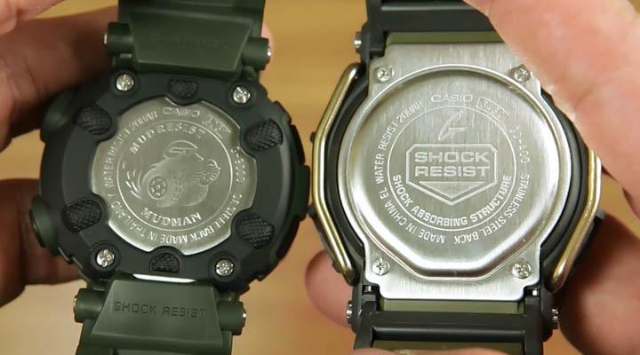 G-9000-3-vs-gd-400-9-g