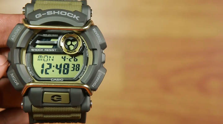 GD-400-9-b