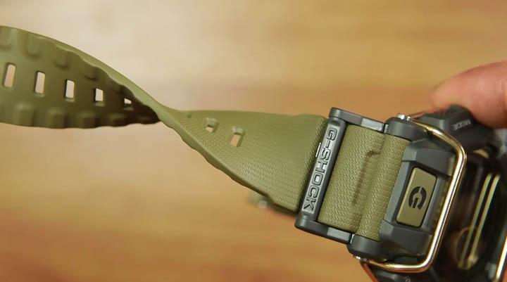 GD-400-9-f