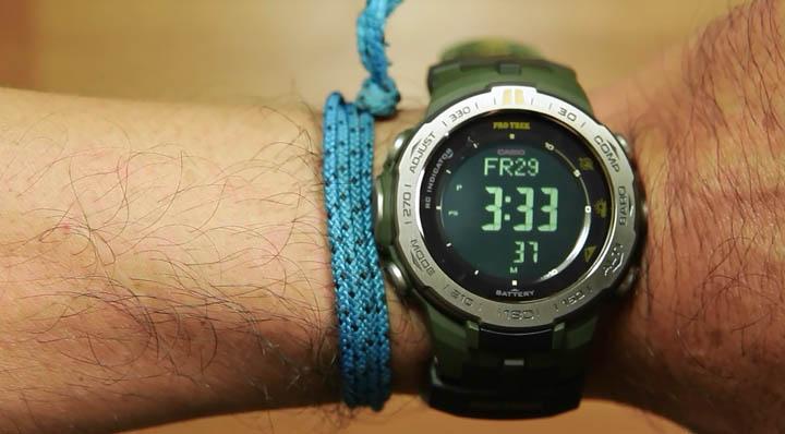 PRW-3100G-3-k