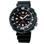 SRP655K1-black