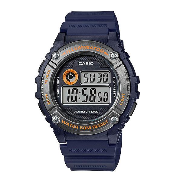 Часы Casio Купить в Новосибирске Официальный сайт-магазин