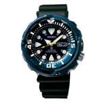 seiko-SRP653K1-blue