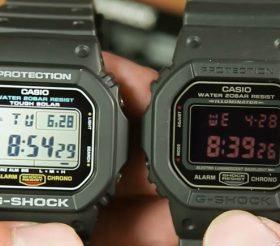 thumb-G-5600E-DW-5600MS