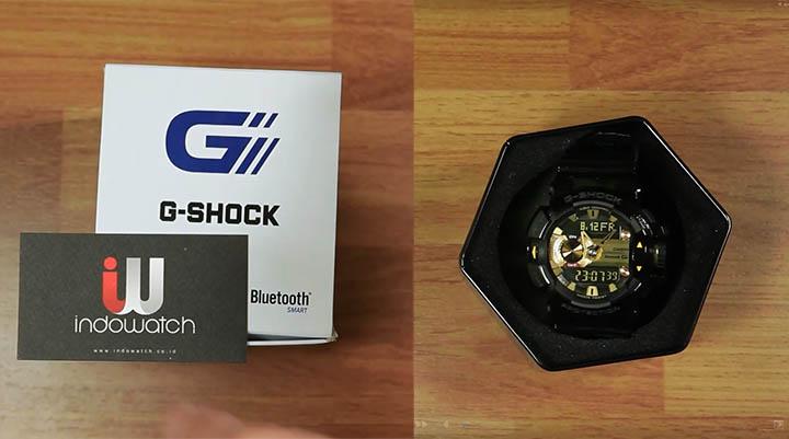 GBA-400-1A9-a