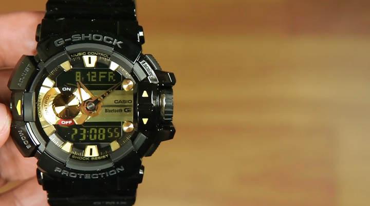 GBA-400-1A9-b