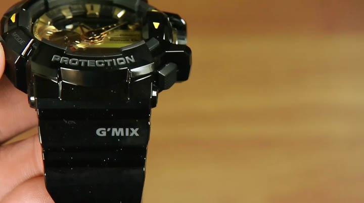 GBA-400-1A9-c