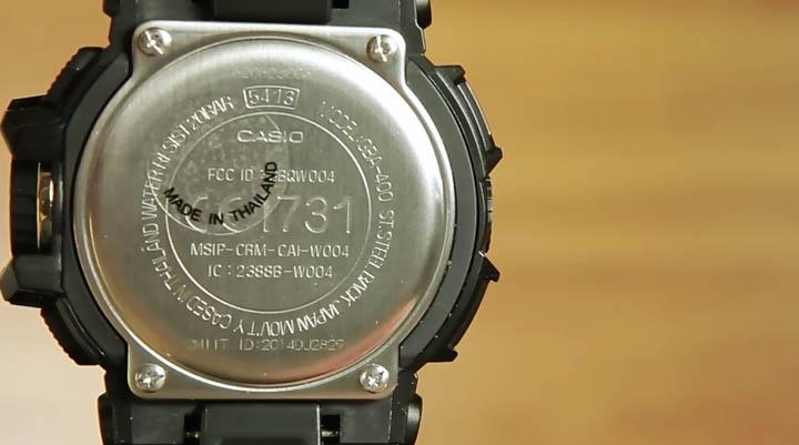 GBA-400-1A9-h